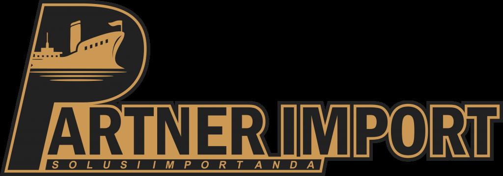 Jasa Import Resmi & Door to Door | PARTNERIMPORT.COM | 081317149214
